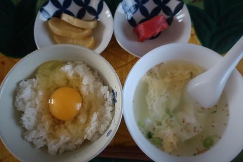 ゆーとぴあのおいしいたまご (5)_R