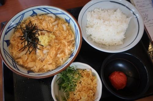 丸亀製麺63 (3)_R