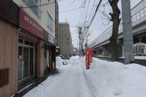 櫻井ラーメン⑧ (4)_R