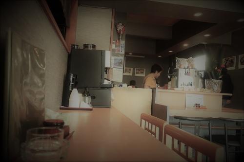 とう庵⑮ (4)_R