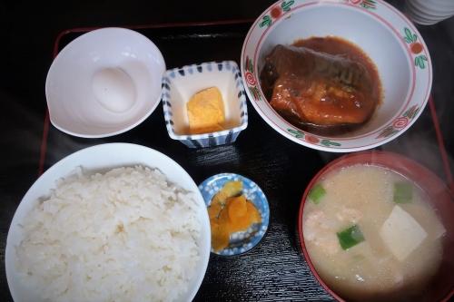なか川⑩ (9)_R