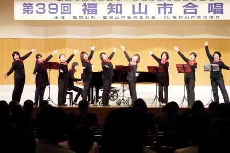 20030126-25.jpg