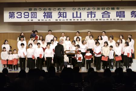 20030126-5.jpg