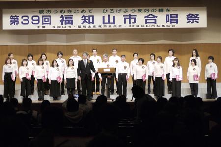 20030126-9.jpg