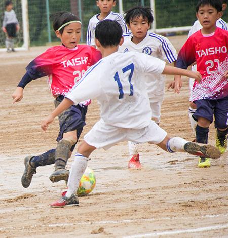 1912サッカーHP (2)