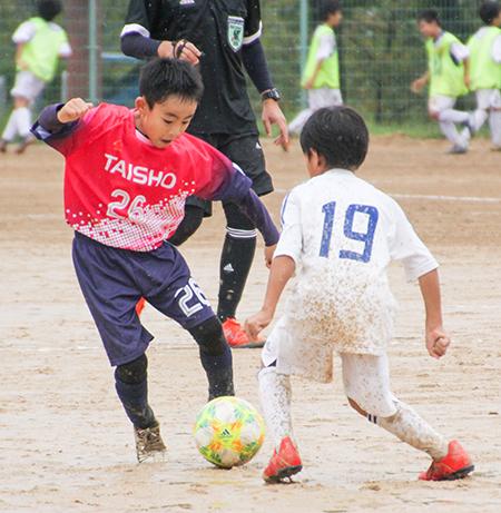 1912サッカーHP (5)