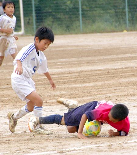 1912サッカーHP (12)