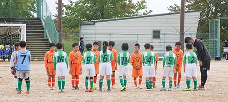 2001HPサッカー (1)