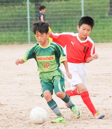 2001HPサッカー (45)