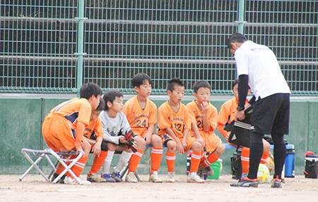 2001HPサッカー (39)