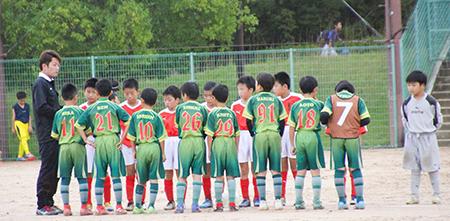 2001HPサッカー (41)