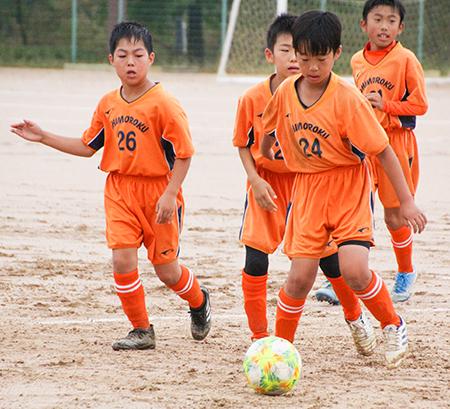 2001HPサッカー (42)