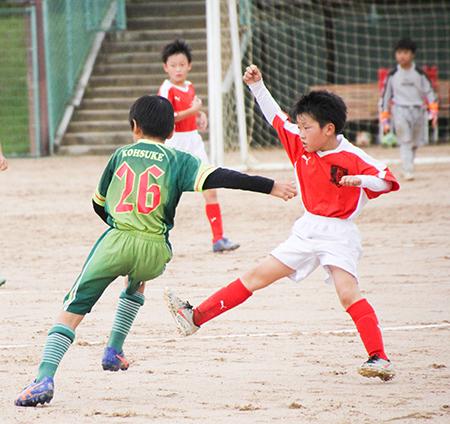 2001HPサッカー (44)
