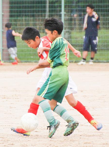 2001HPサッカー (46)