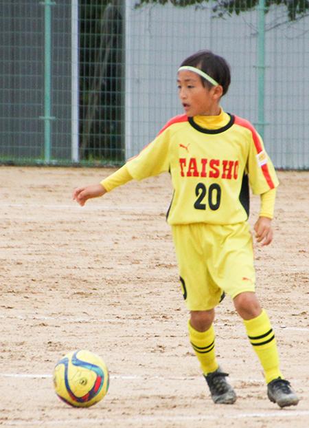 2001HPサッカー (57)
