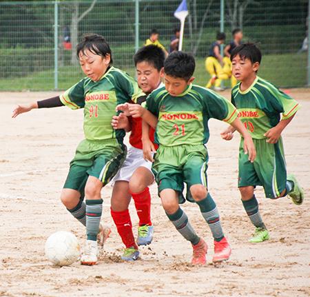 2001HPサッカー (47)