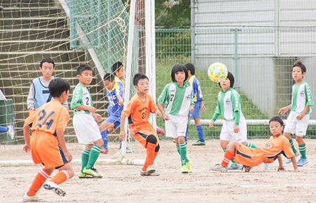 2001HPサッカー (48)