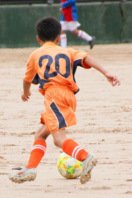 2001HPサッカー (49)