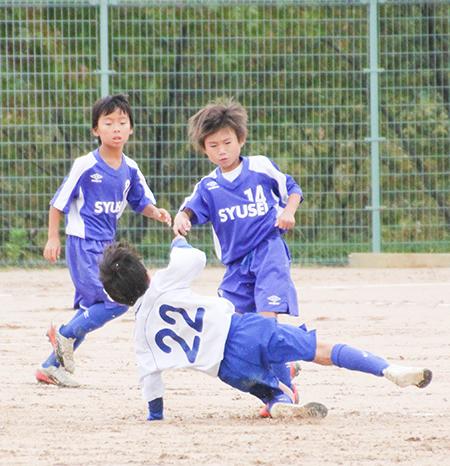 2001HPサッカー (51)