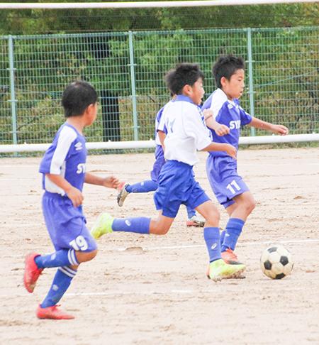 2001HPサッカー (52)