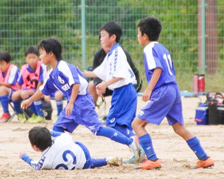 2001HPサッカー (55)