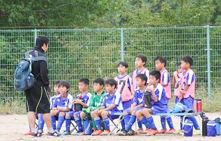 2001HPサッカー (56)