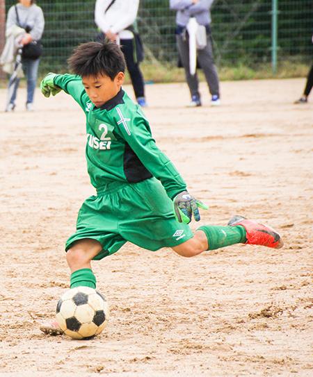 2001HPサッカー (67)