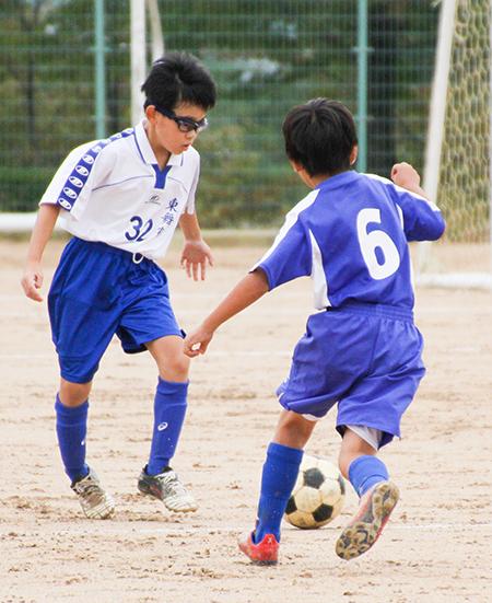 2001HPサッカー (59)