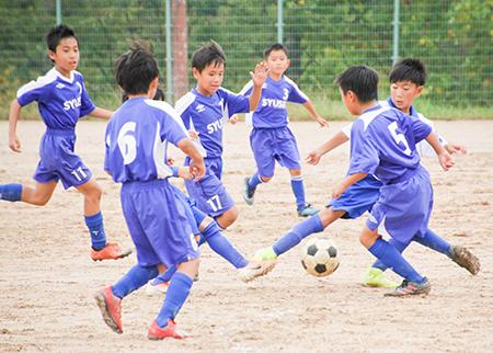 2001HPサッカー (60)
