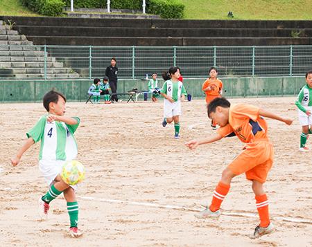 2001HPサッカー (62)