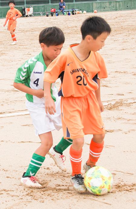 2001HPサッカー (63)