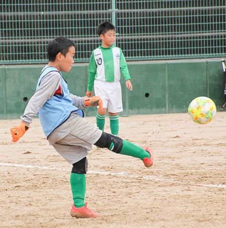 2001HPサッカー (65)
