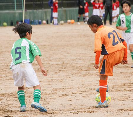 2001HPサッカー (66)
