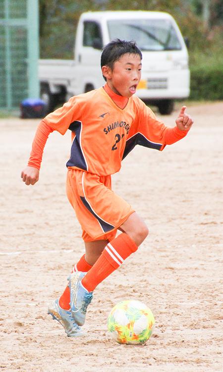 2001HPサッカー (73)
