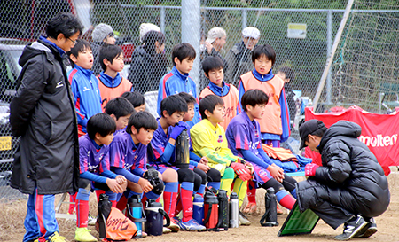 2002HPサッカー (2)