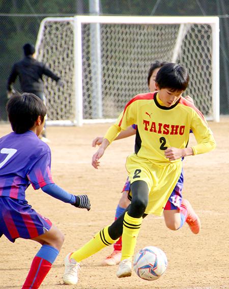 2002HPサッカー (1)