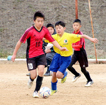 2002HPサッカー (3)
