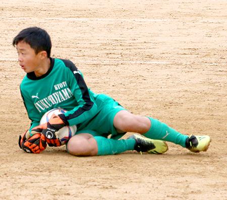 2002HPサッカー (4)