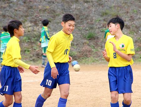 2002HPサッカー (5)