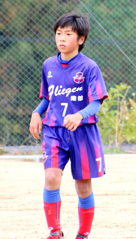 2002HPサッカー (6)