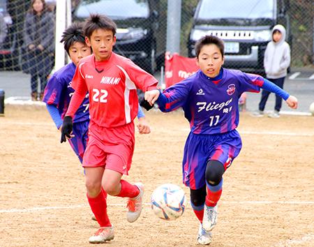 2002HPサッカー (7)