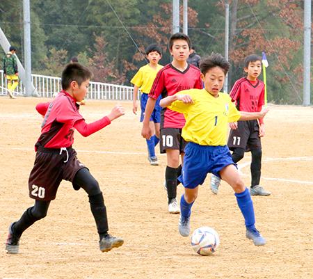 2002HPサッカー (9)