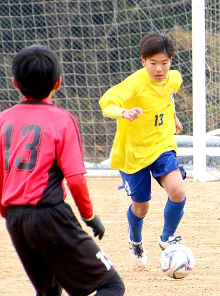2002HPサッカー (8)