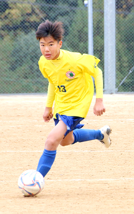 2002HPサッカー (10)