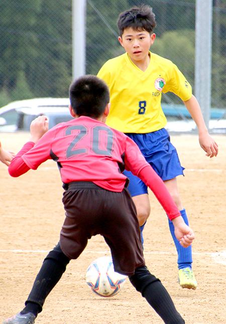 2002HPサッカー (11)
