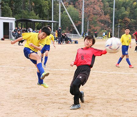 2002HPサッカー (12)