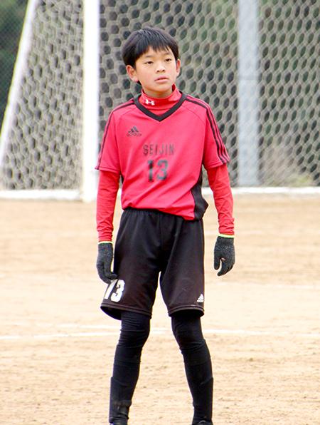 2002HPサッカー (13)
