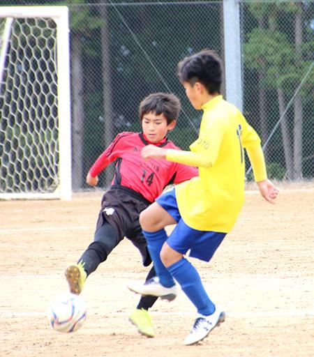 2002HPサッカー (14)
