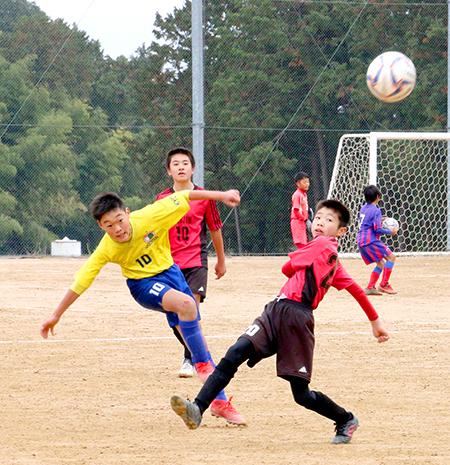 2002HPサッカー (15)