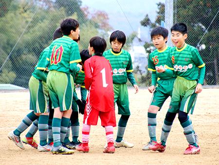2002HPサッカー (16)
